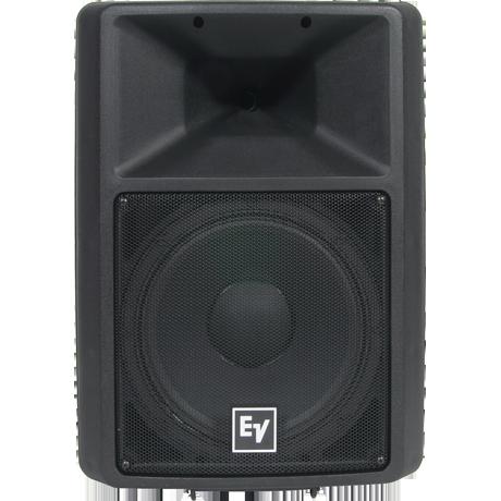 Electro Voice SX 100